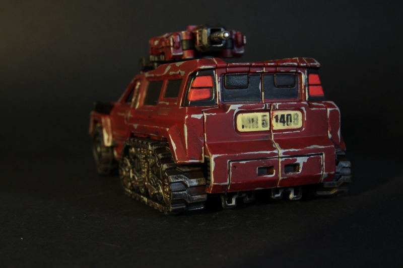 Painting and Battle Damage Tutorial - Using Reveal the Sheild Perceptor-img_1432.jpg