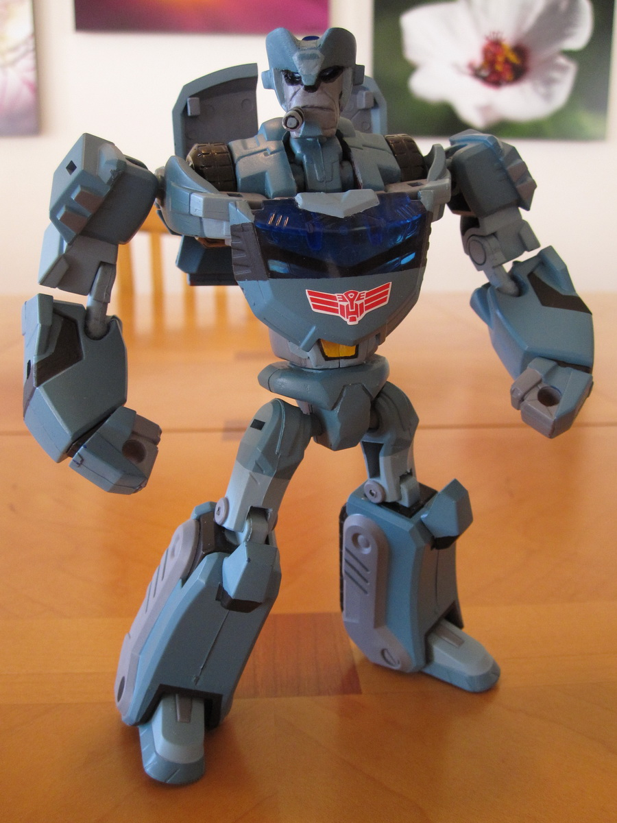 Transformers Animated Kup-img_1475_resize.jpg
