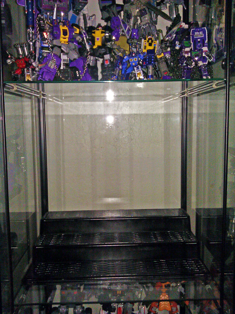 Custom Risers for IKEA Detolf Shelves-img_20120822_204324.jpg