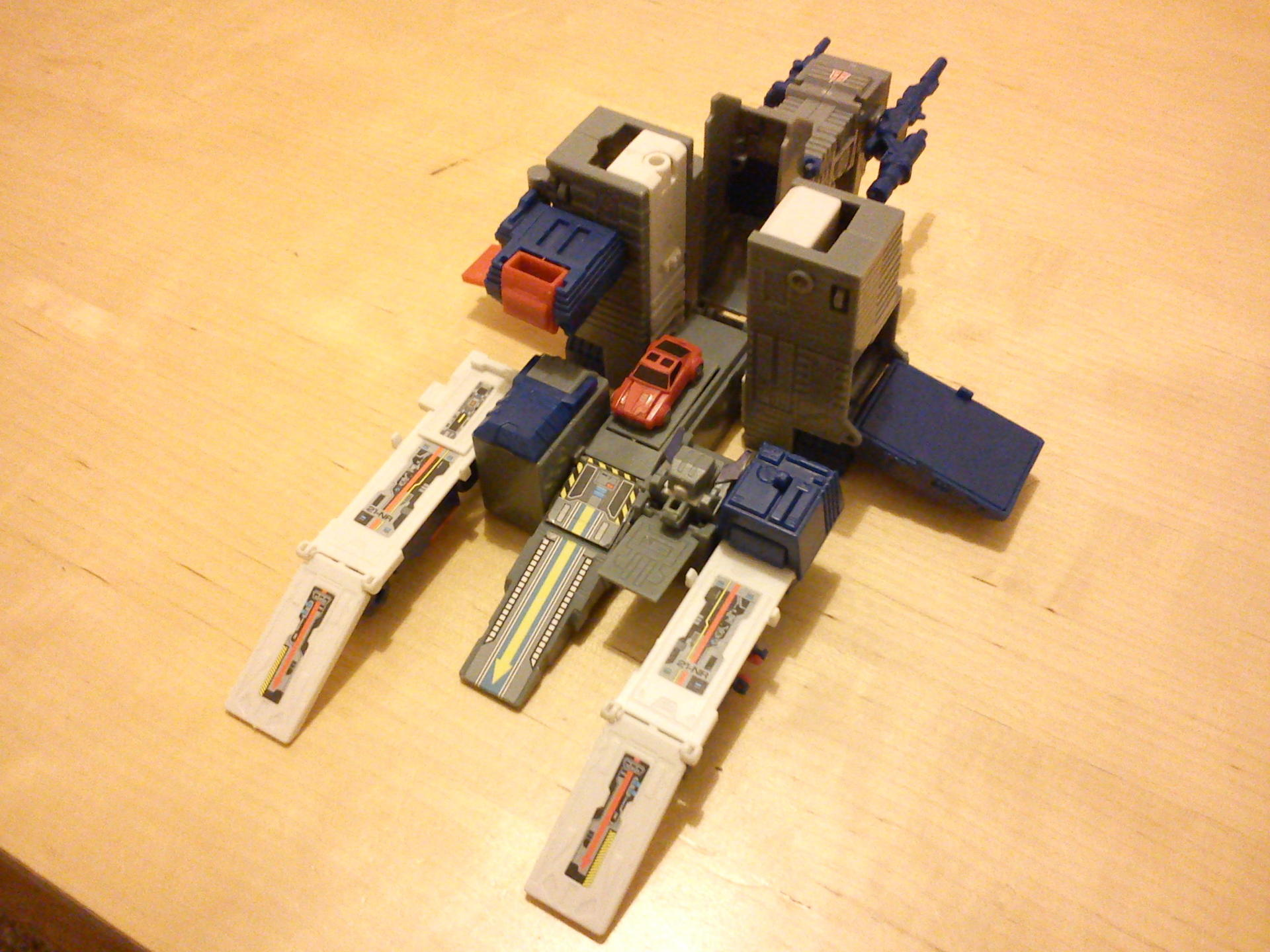 The Transformers Kabaya Kits Appreciation Thread!-img_20121128_185918.jpg