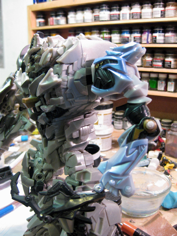RotF Leader Megatron (Gets a Real Arm)-img_3114.jpg