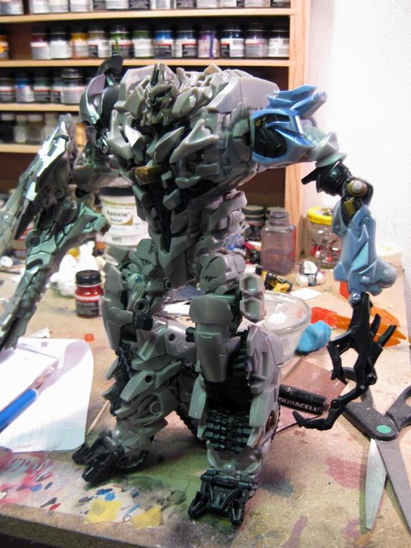 RotF Leader Megatron (Gets a Real Arm)-img_3115.jpg