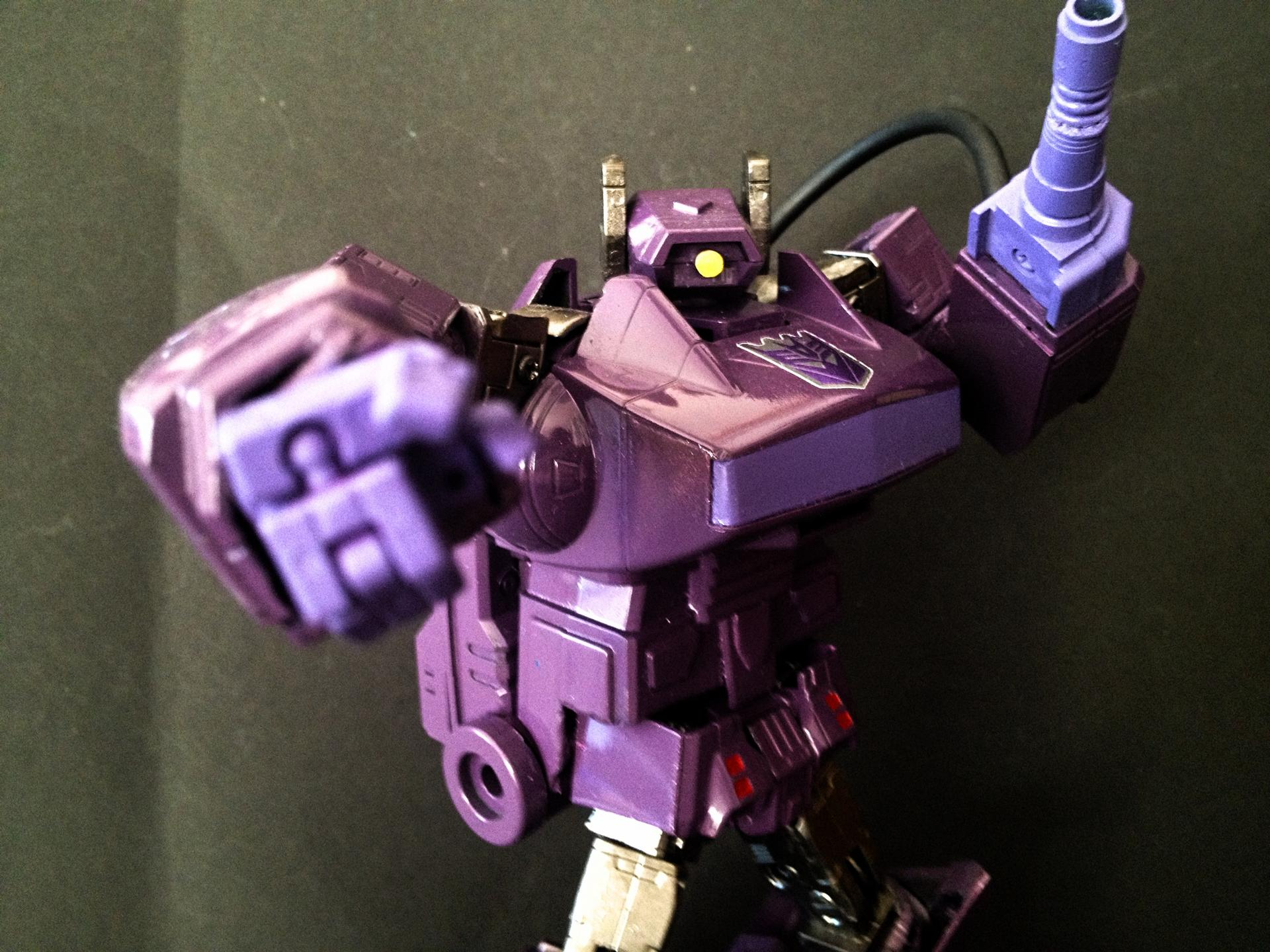 Pyps Customs: Masterpiece Shockwave-img_3120.jpg