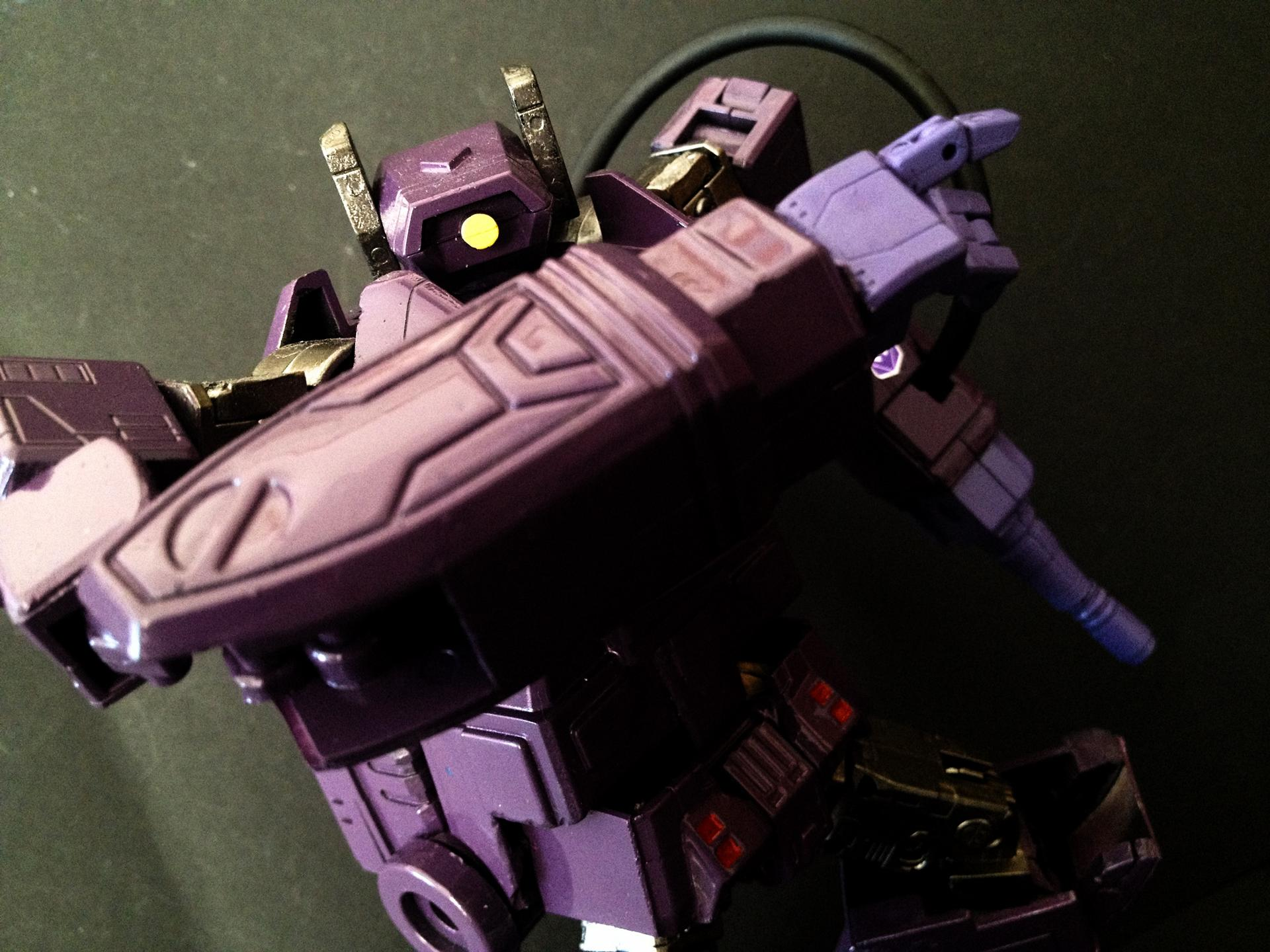 Pyps Customs: Masterpiece Shockwave-img_3127.jpg
