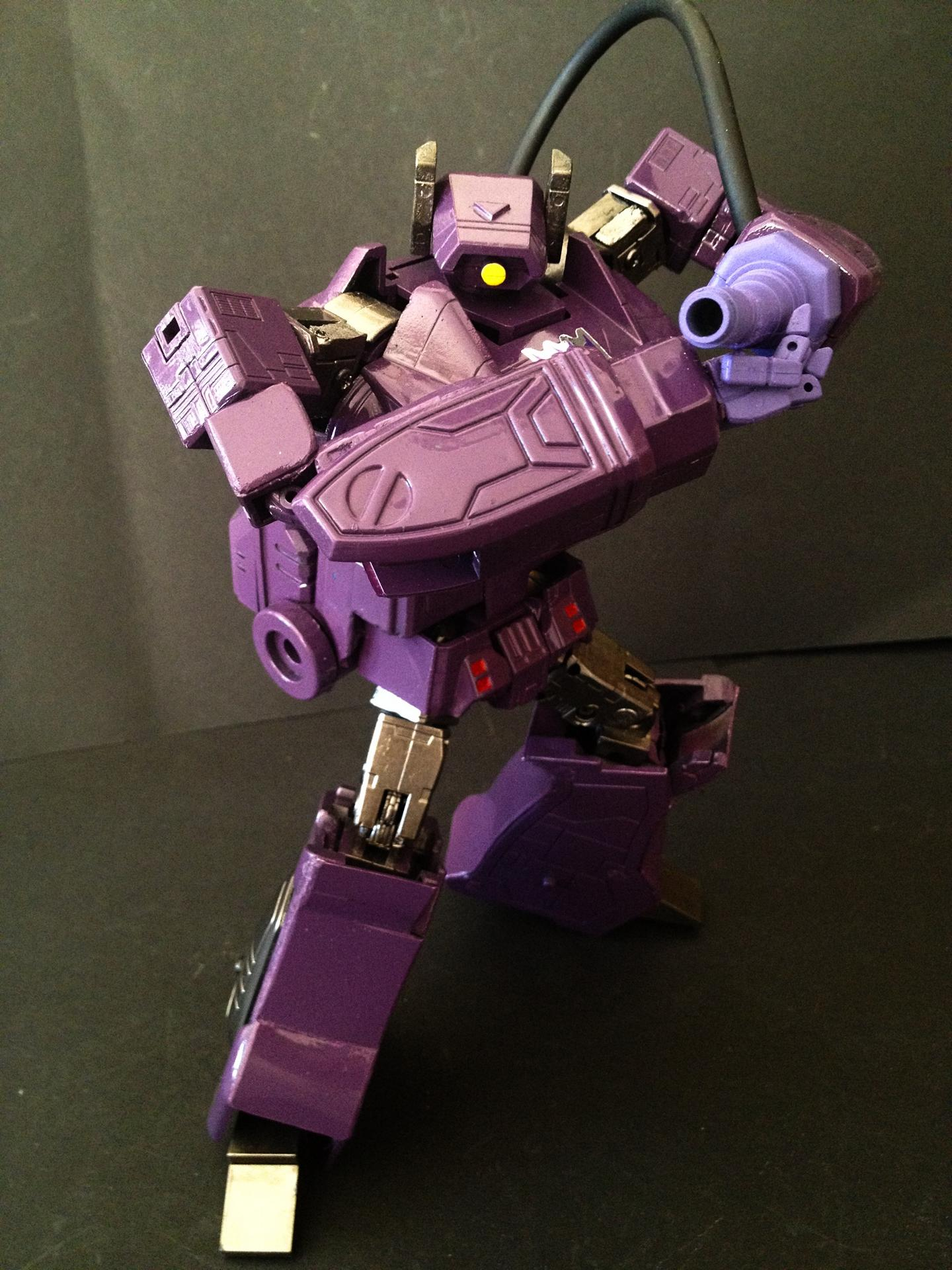 Pyps Customs: Masterpiece Shockwave-img_3128.jpg