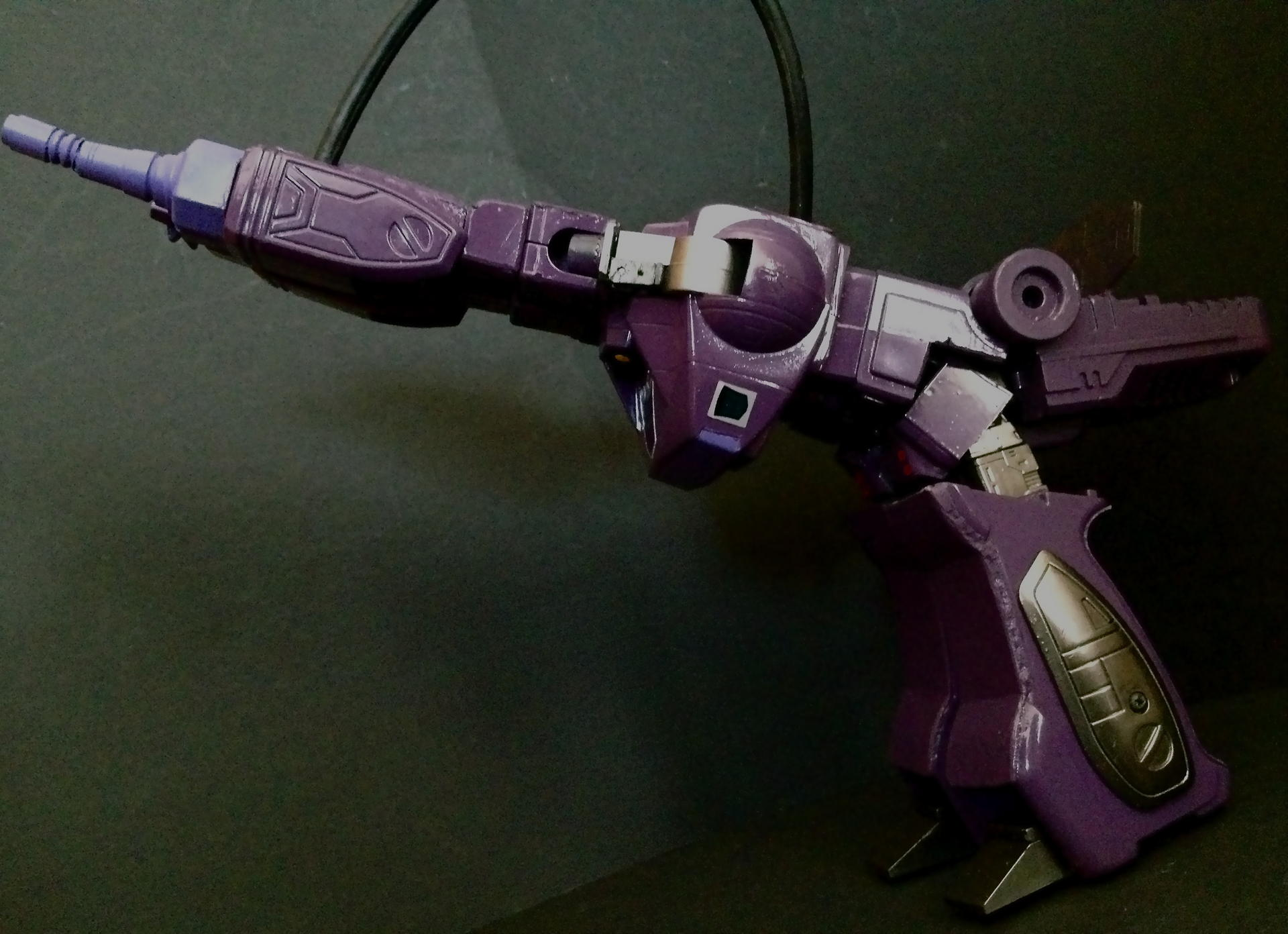 Pyps Customs: Masterpiece Shockwave-img_3136.jpg