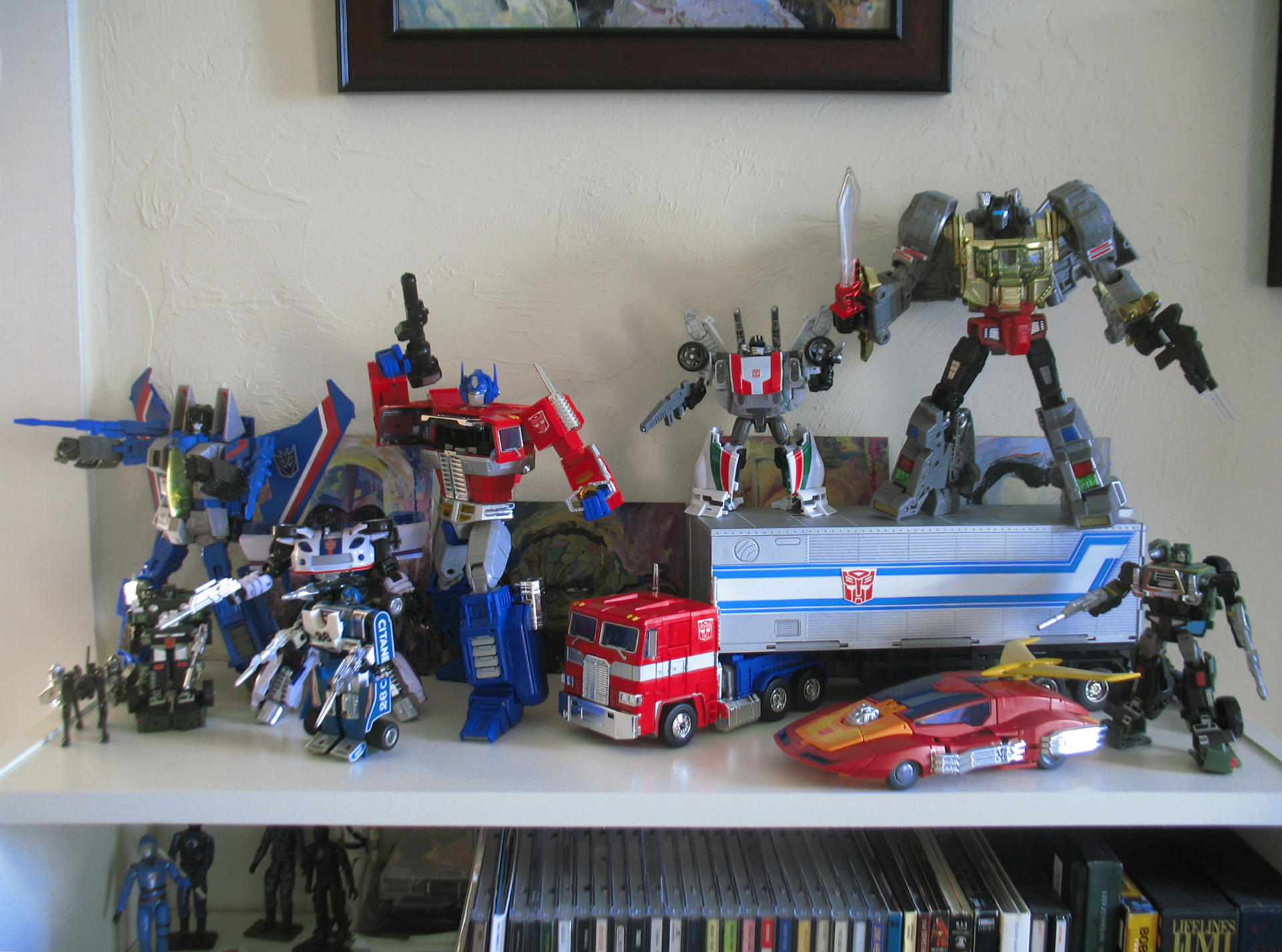 My G1, Masterpiece, and Classics Collection-img_3435-web.jpg