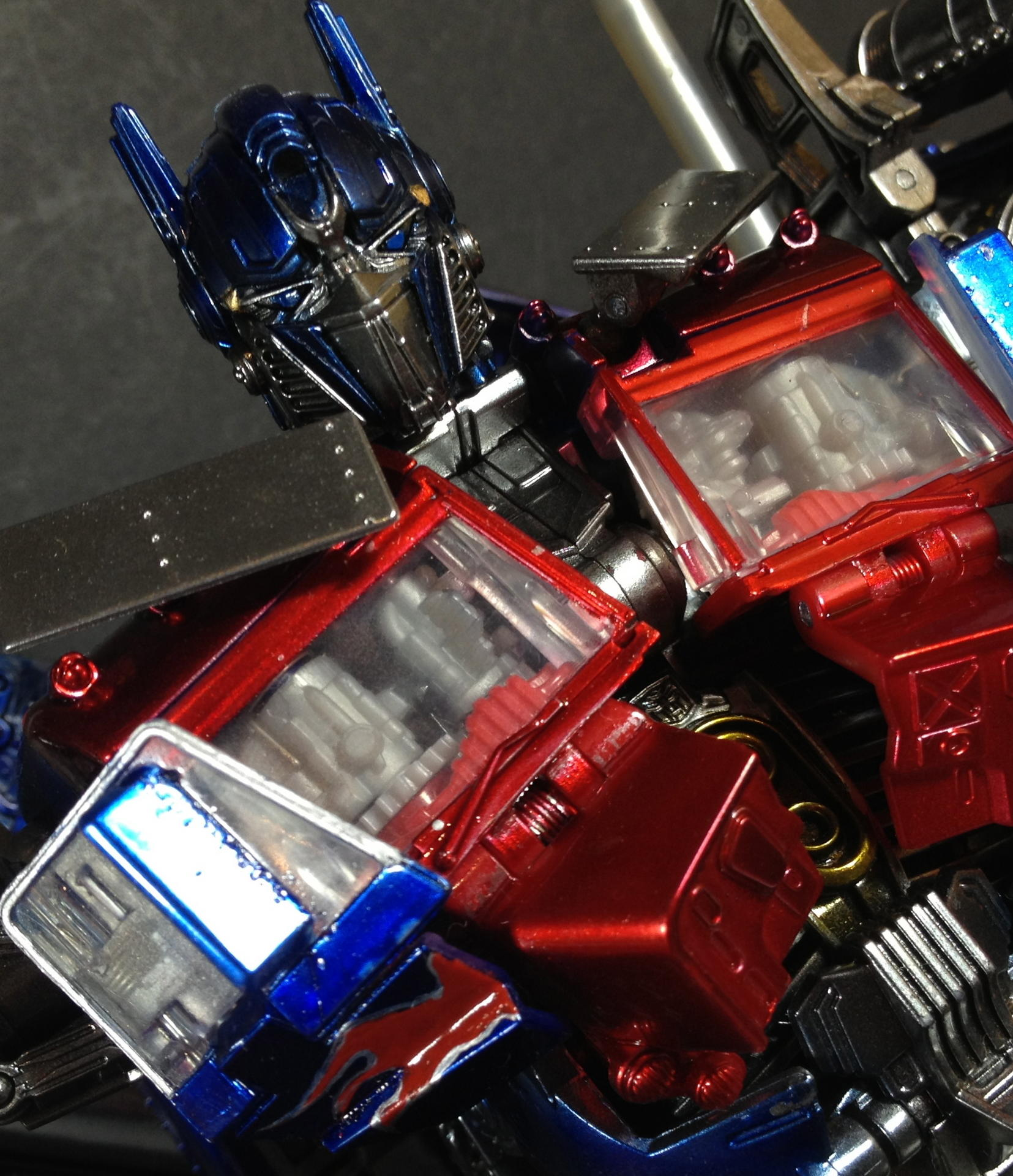 Optimus Prime-Chrome & Metallic Like A Boss-img_4329.jpg