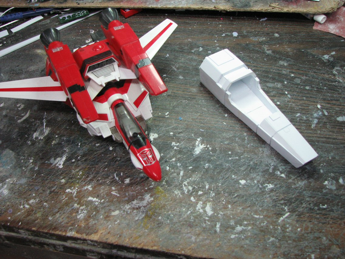 Jetfire dreamwave version-img_4736.jpg
