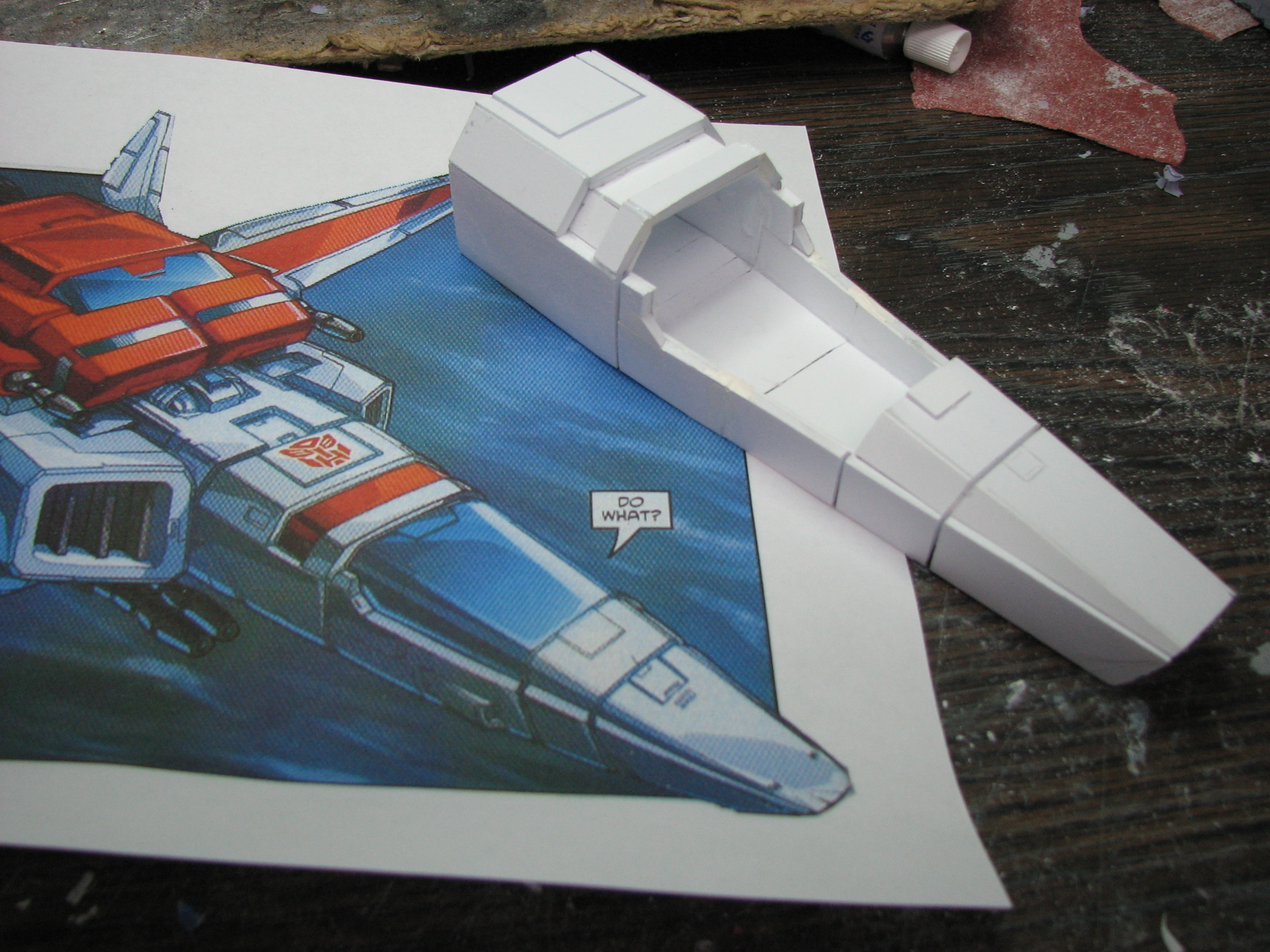 Jetfire dreamwave version-img_4737.jpg