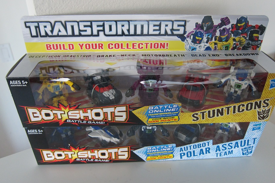 Beast Hunters spotted at US retail-img_4827r.jpg