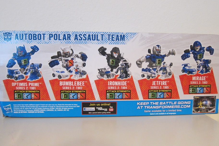 Beast Hunters spotted at US retail-img_4829r.jpg