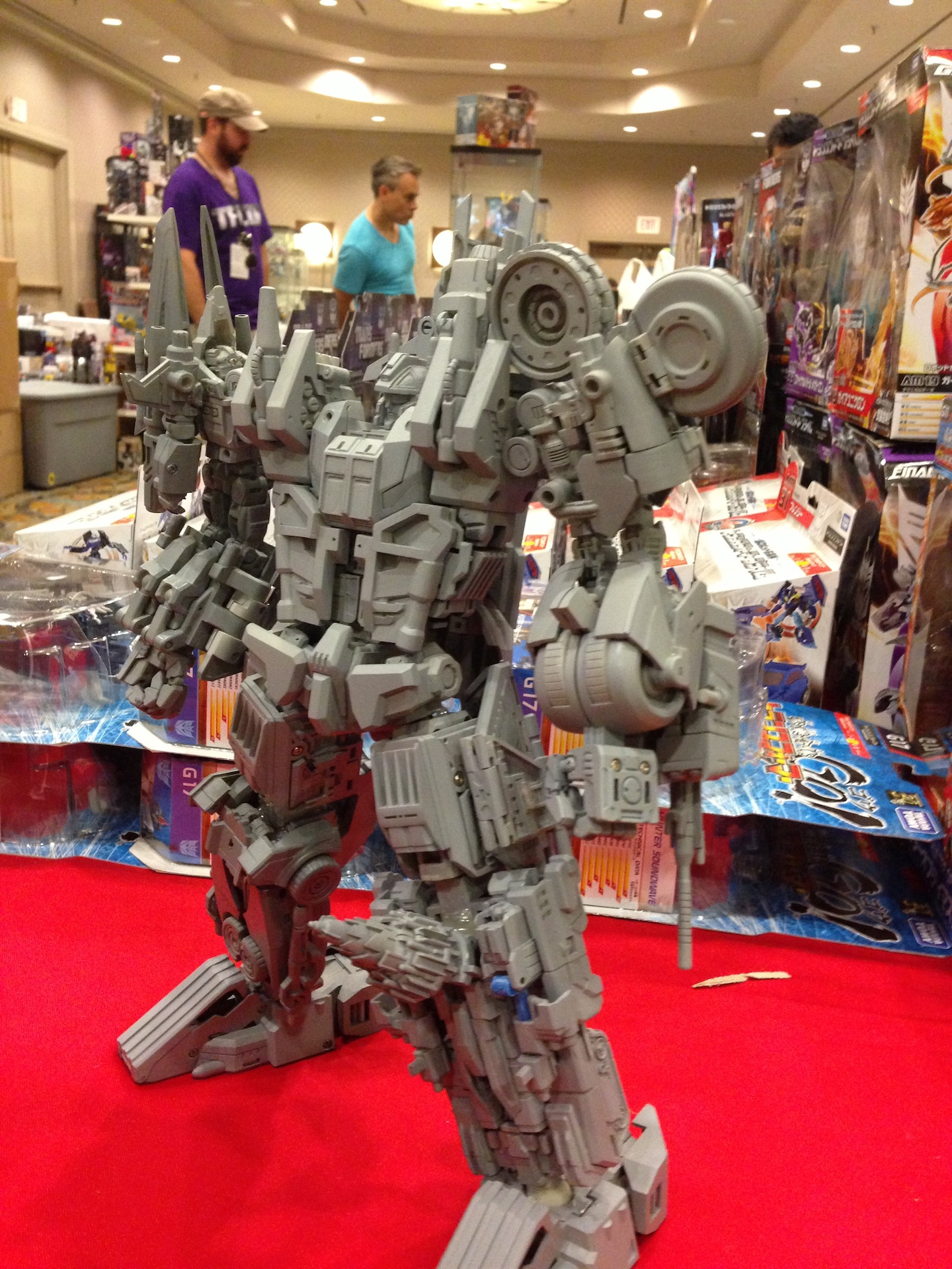 27380299d1374973730-maketoys-quantron-no