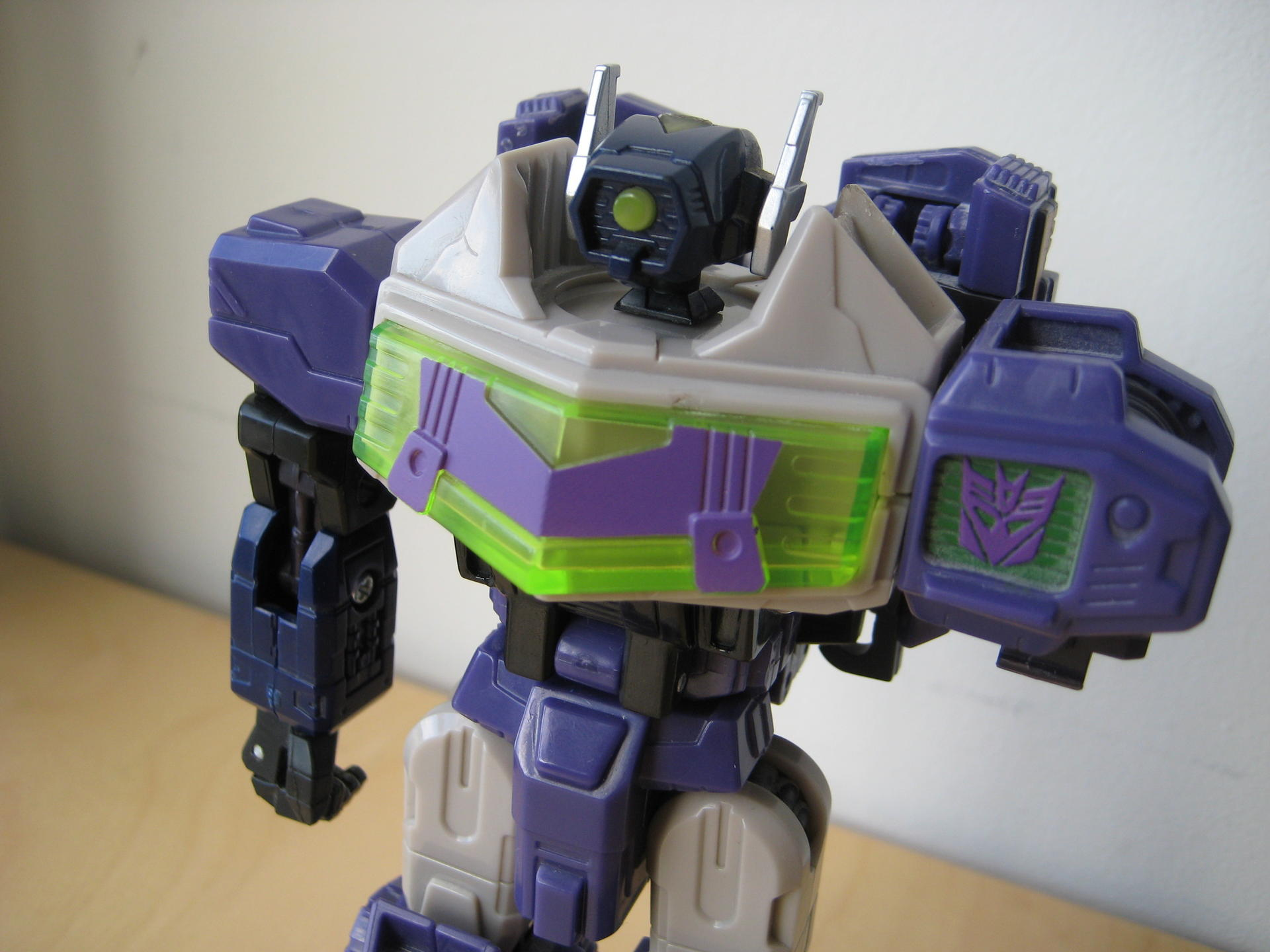 WIP Help with My First Custom - Classics Shockwave-img_5619.jpg