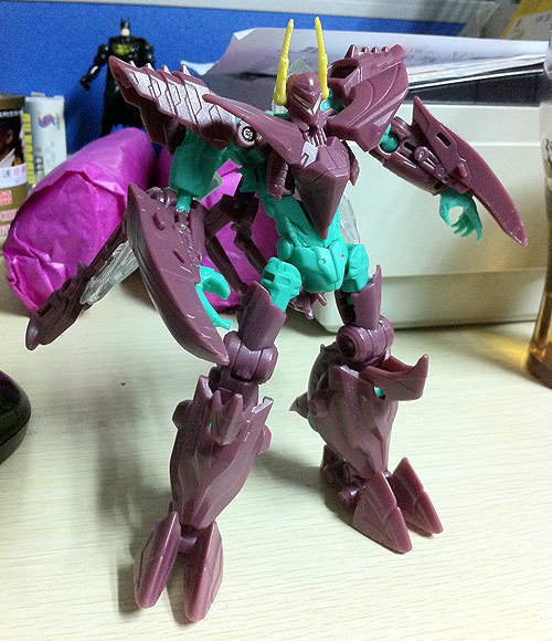Pic of up coming New Generation FOC Starscream(AND Now Kickback!)-img_6985.jpg