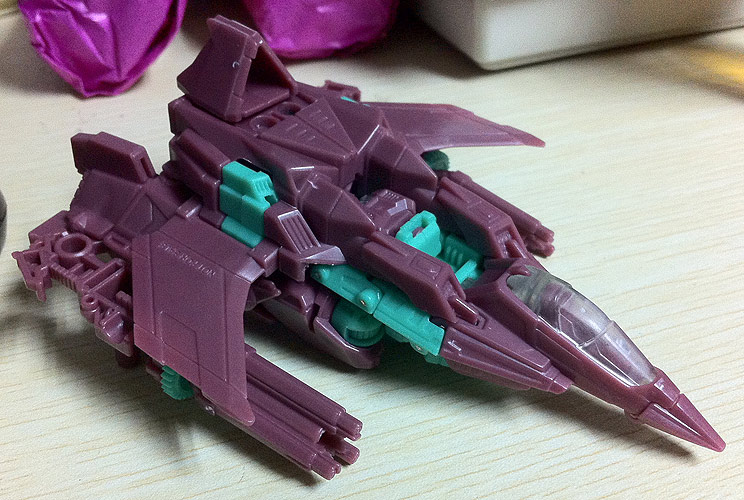 Pic of up coming New Generation FOC Starscream(AND Now Kickback!)-img_6987.jpg