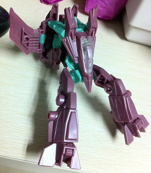 Pic of up coming New Generation FOC Starscream(AND Now Kickback!)-img_6993.jpg