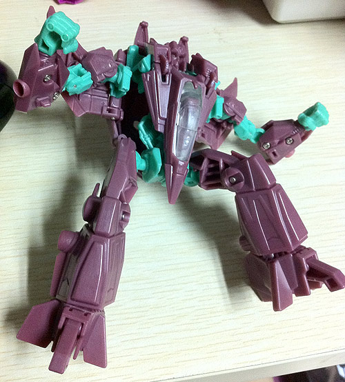Pic of up coming New Generation FOC Starscream(AND Now Kickback!)-img_6997.jpg