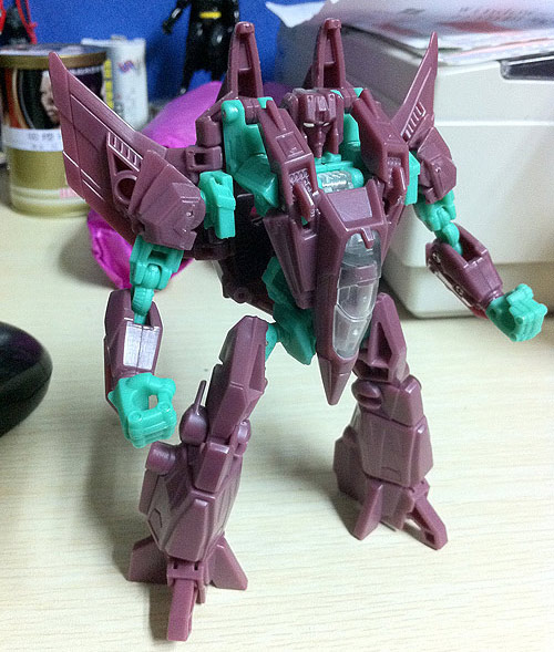 Pic of up coming New Generation FOC Starscream(AND Now Kickback!)-img_6999.jpg