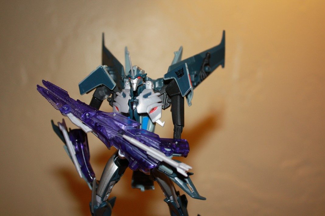 Prime Voyager Starscream - Weapon Modification-img_7061.jpg