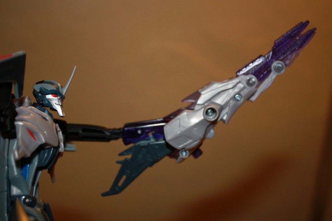 Prime Voyager Starscream - Weapon Modification-img_7068.jpg