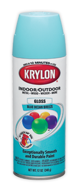 Starting Off: What Kind Of Paints Do You Recommend?-indooroutdoor.png