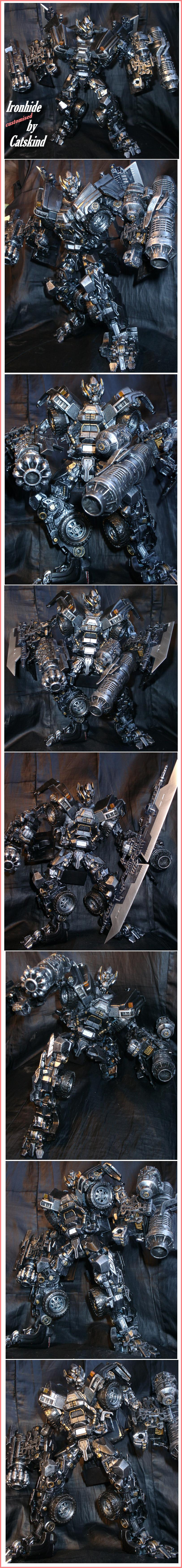 Leader Ironhinde with FWI-2(custom repaint)-ironhide_custom_01.jpg