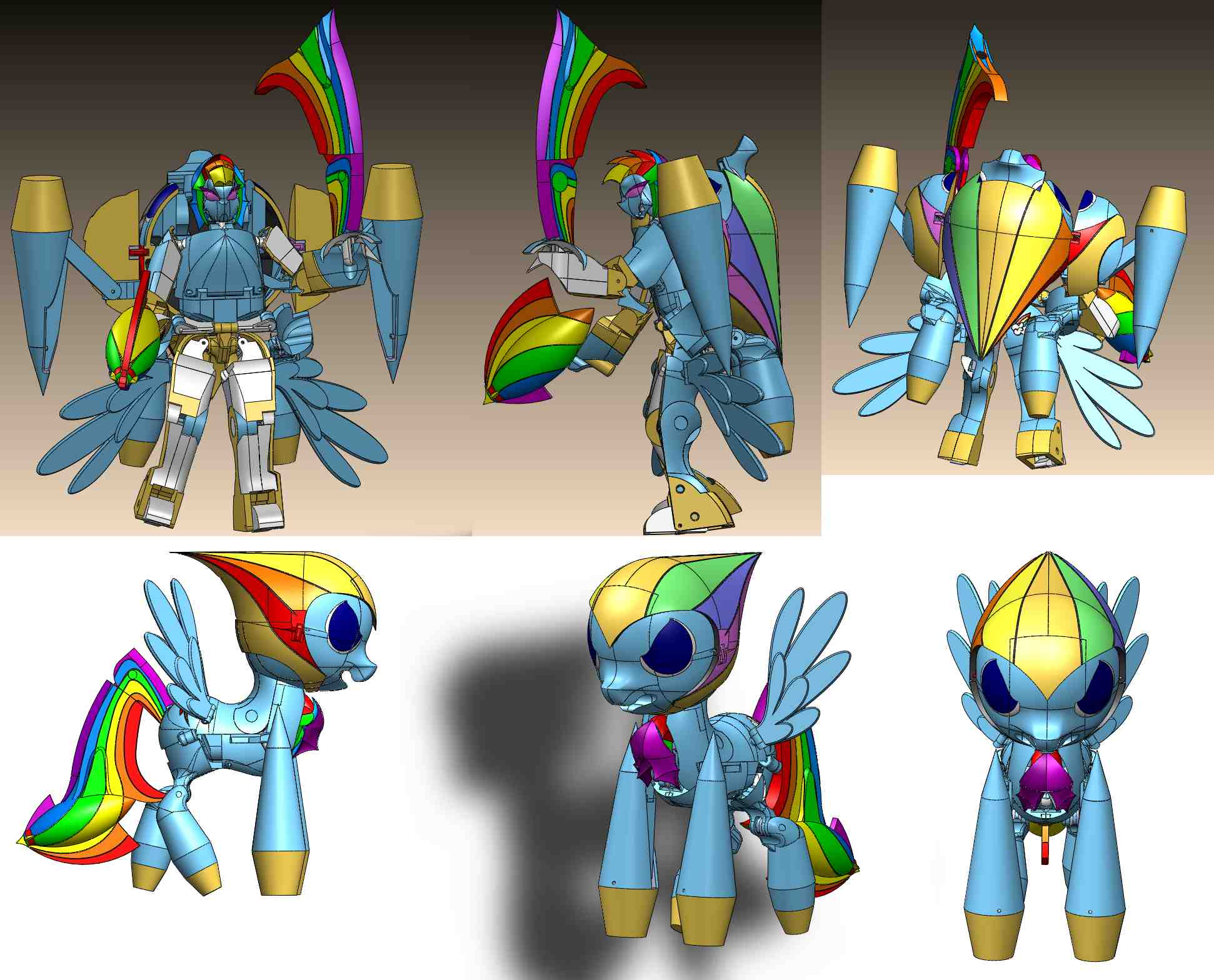 My Little Pony meets Transformers-jab-pony.jpg