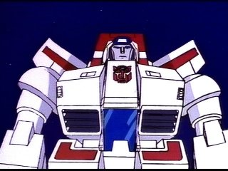 Kastomizovane Figure - Page 30 27304868d1340567229-masterpiece-jetfire-should-classics-jetfire-cartoon-skyfire-jetfireice