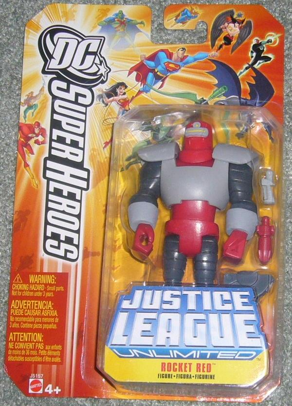 HUGE Collection Sale: Botcon, TFCC, Exclusives, G1, Universe, Classics and MORE-jlurocketred.jpg
