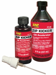 Recommended Adhesives-kicker.jpg