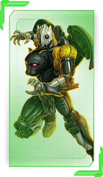 Kingdom-Shadow-Panther.png