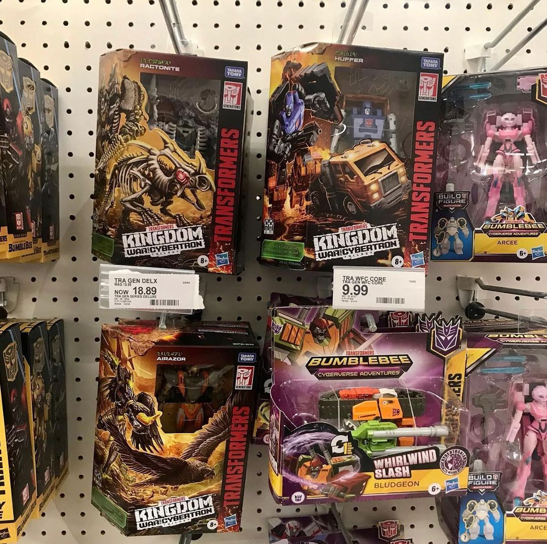 Kingdom Wave 2 Deluxe at Us retail.jpg
