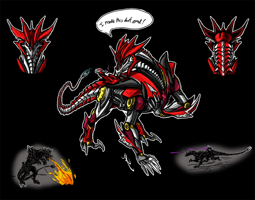 Predacon Knockout-ko-dragon.png