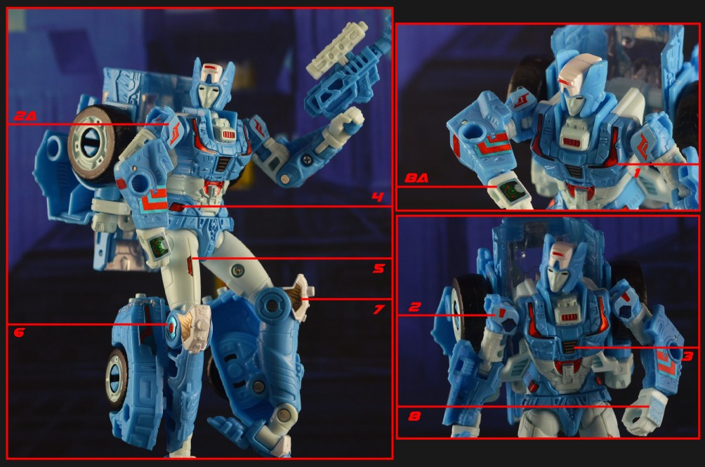 labels-for-siege-chromia (1).jpg