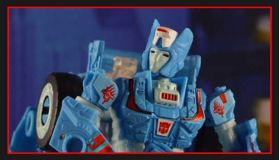 labels-for-siege-chromia (2).jpg