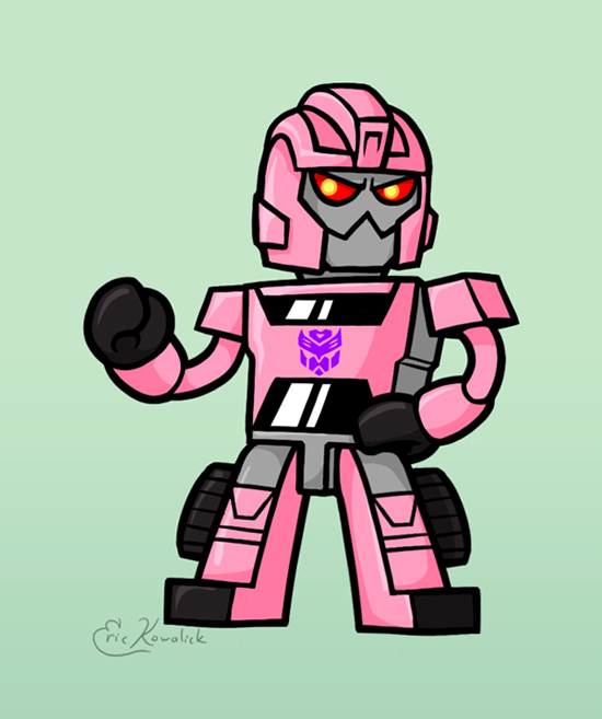Noidea's Kreon Art Thread-laser.jpg