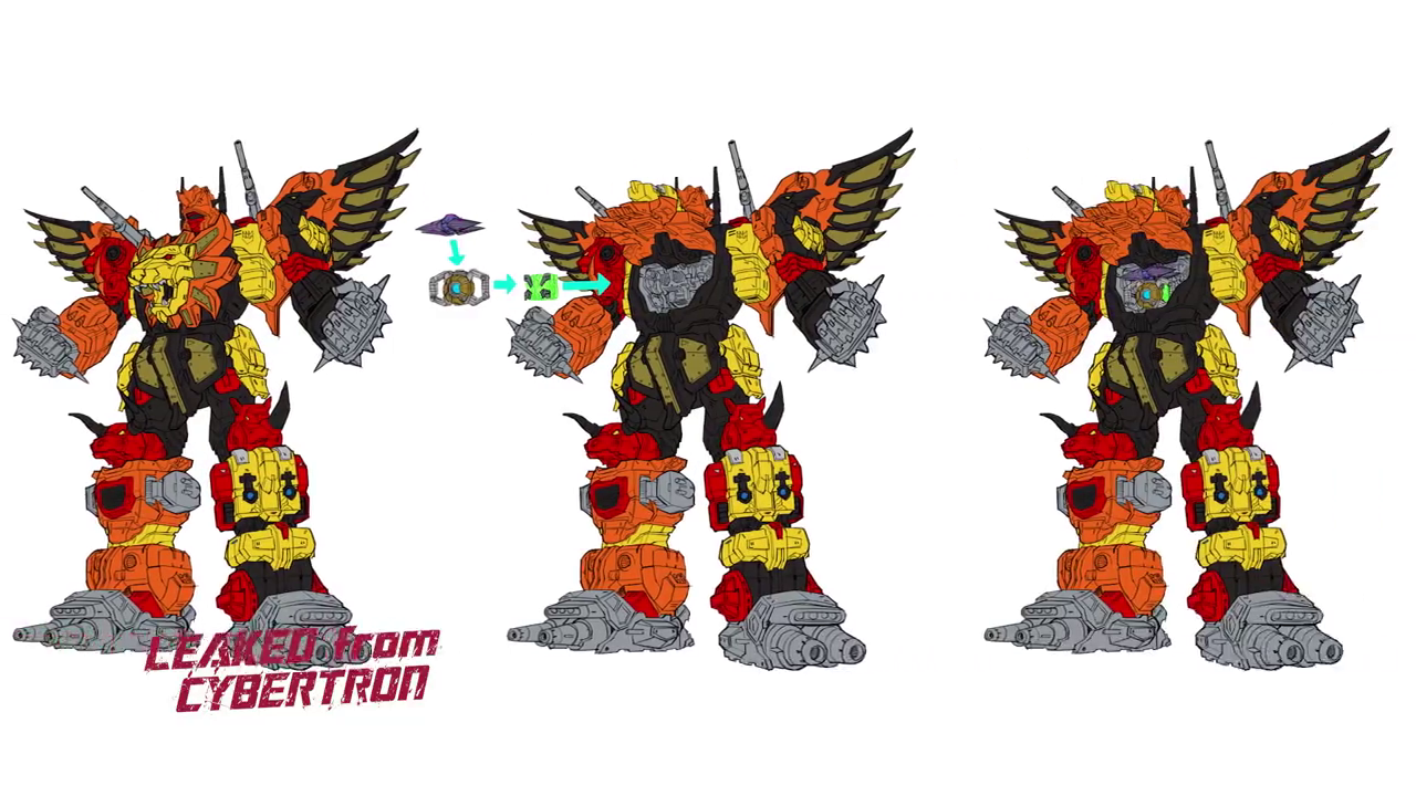 Leaked-From-Cybertron-Predaking-04.png