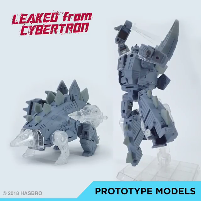 Leaked From Cybertron Snarl-01.png