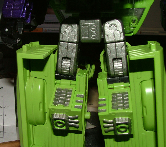 Alternators Prime Leg Extension Tutorial(s) Thread-leg-mod-final.jpg