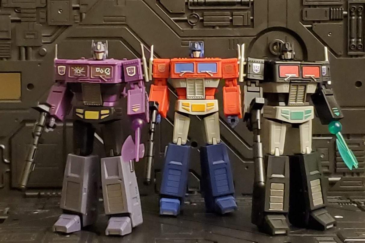 legend ms01 primes.jpg