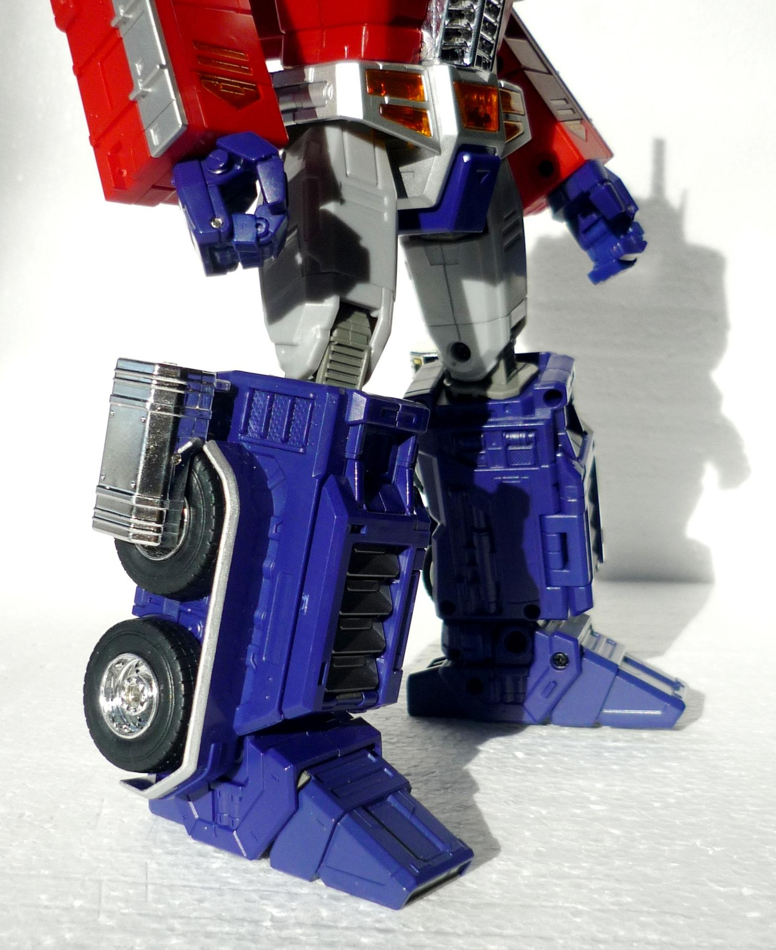 MP-10 leg panel removal and paint accents-legs1.jpg