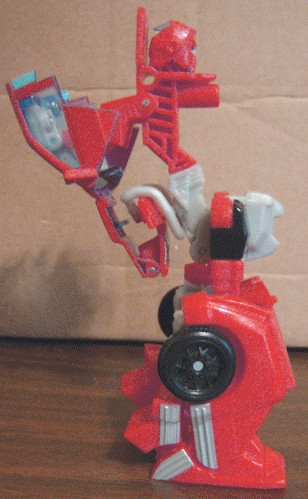 Universe/Classics 2.0/Henkei Ironhide/Ratchet Modifications Tutorial/Guide-level.jpg