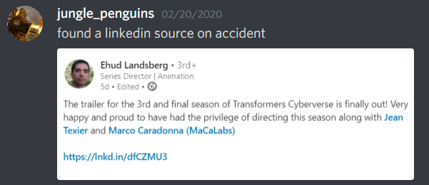 linked.PNG