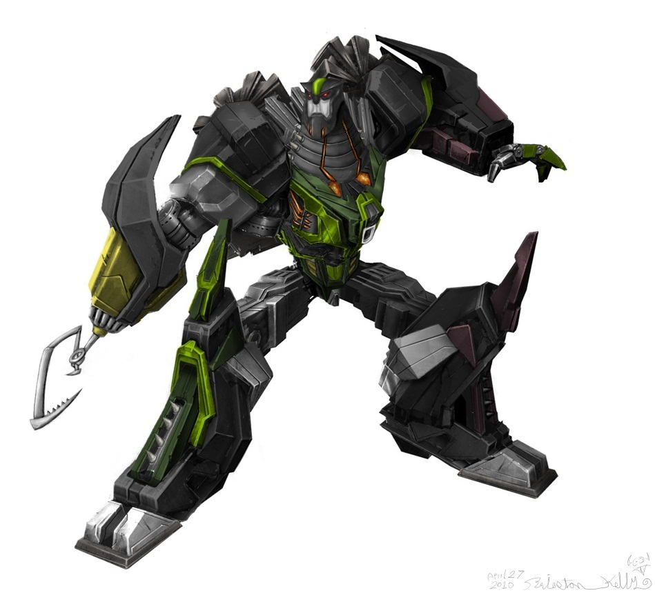 1000+ images about Transformers on Pinterest