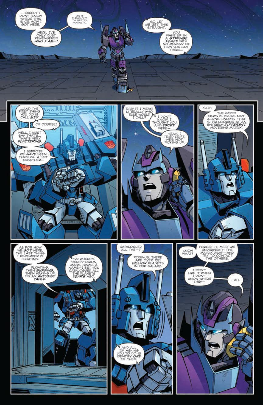 Lost Light 16 FUll Preview-04.jpg
