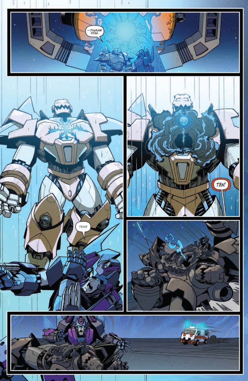 Lost Light 16 FUll Preview-06.jpg