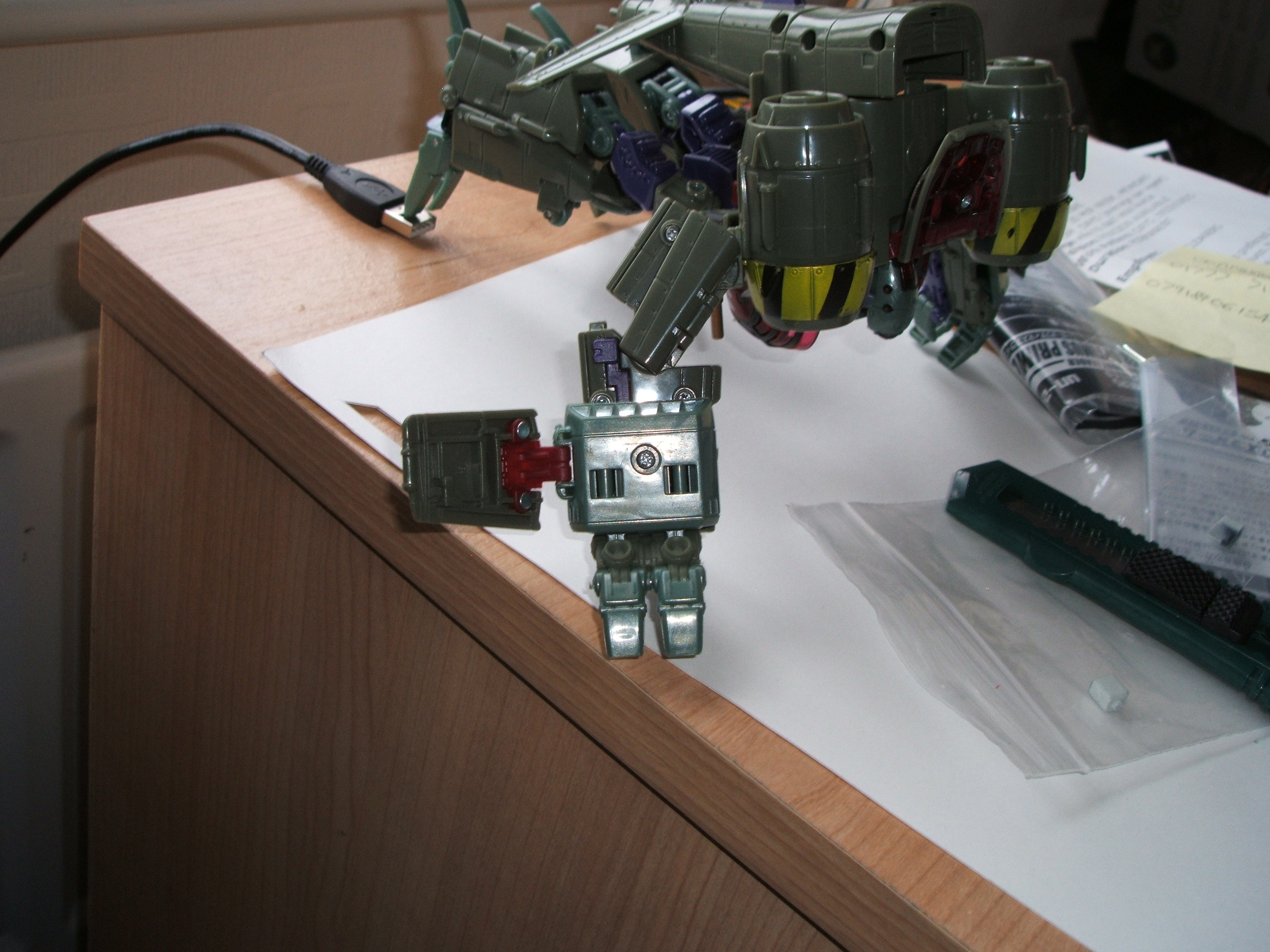 RtS/United Lugnut Hand Modification-lugnut-tutorial-3.jpg
