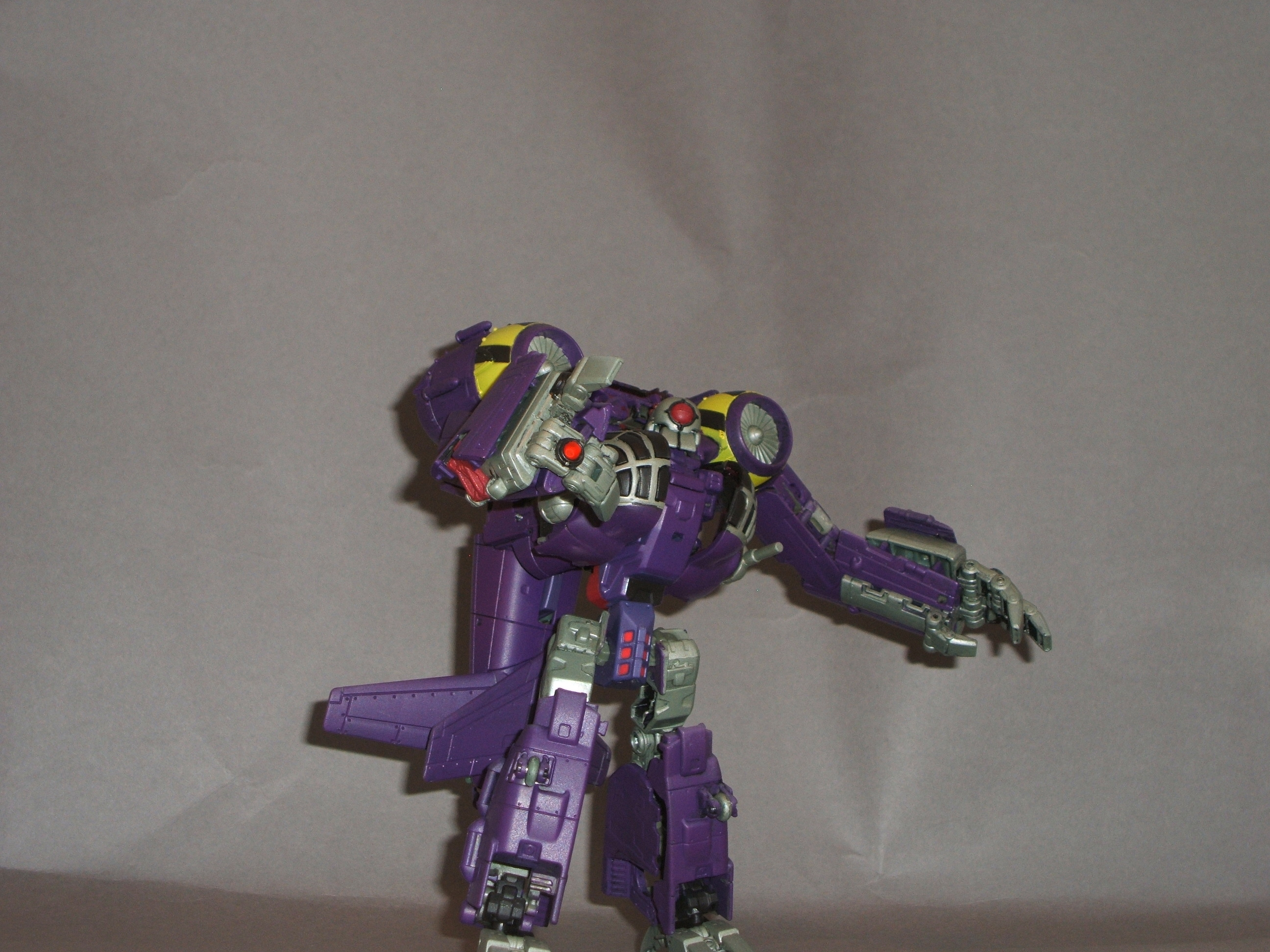RtS/United Lugnut Hand Modification-lugnut-tutorial-9.jpg