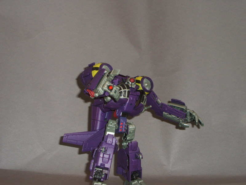 RtS/United Lugnut Hand Modification-lugnuttutorial12.jpg